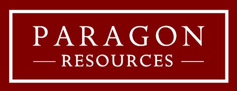 Paragon Resources, Inc.